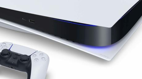 Test de la PS5 : une grande console, mais truffée de bugs