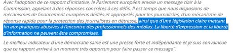 Juste un détail de l'Histoire de fRance (sous Macron 1er) #PPLSecuriteGlobale