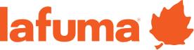 Lafuma présente ses doudounes Re:Down(R) en duvet 100% recyclé !