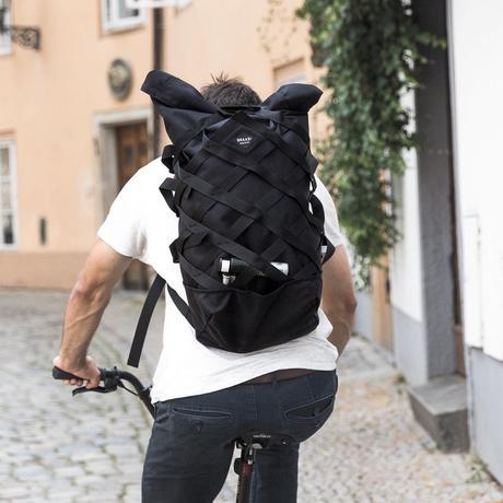 Top 6 des sacs à dos pour faire du vélo – KEUS-Store.com