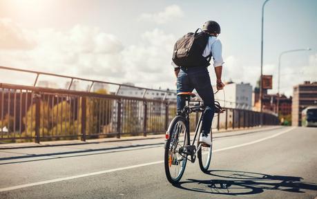 Quel sac à dos pour faire du vélo ?