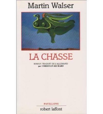 livre,auteur,martin walser,roman,culture