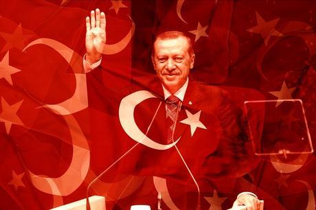 Erdogan, Choix, Vote, Turquie, Démocratie, Politicien