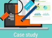 conseils pour créer bonne étude
