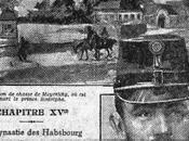 princesse Louise Saxe évoque drame Mayerling