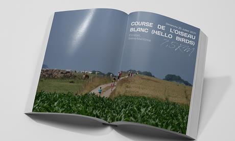 Jolie Foulée célèbre la culture running dans son premier livre