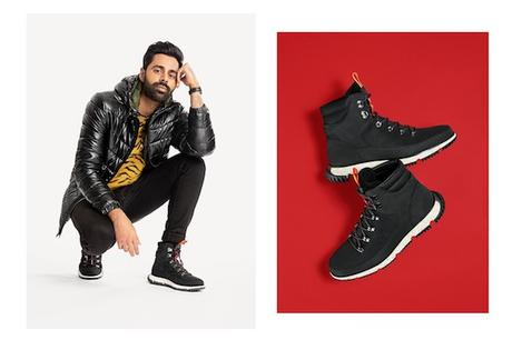 https---hypebeast.com-image-2020-11-hasan-minhaj-cole-haan-footwear-collaboration-release-2