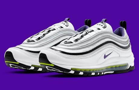 Nike rend hommage à la culture japonaise avec le pack Kaomoji