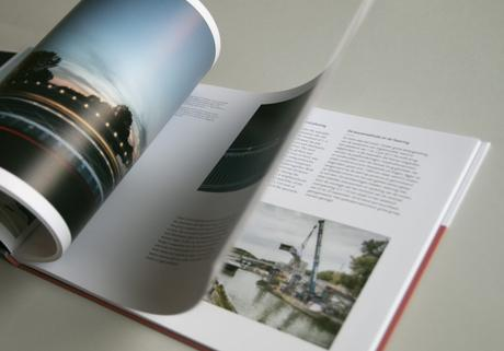 LIVRE : «The Brigandsbrug» – Ney & Partners