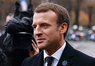 Covid-19 : le storytelling d'Emmanuel Macron