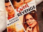 Sweet Revenge Estelle Maskame