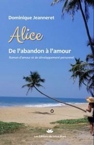 Le rêve d'Alice