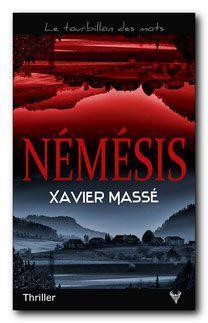 Némésis - de Xavier MASSE