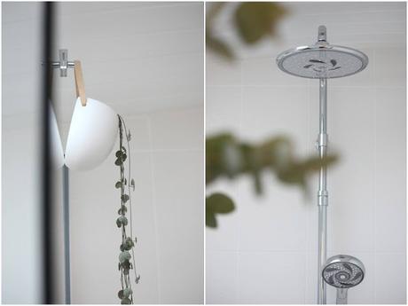 Hydrao va révolutionner votre façon de vous doucher
