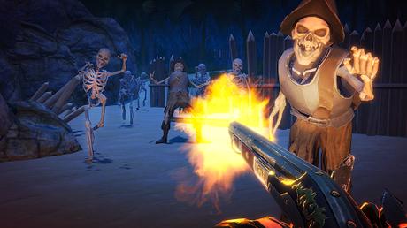 Code Triche Last Pirate: Survival Island - Jeux de Survie APK MOD (Astuce) screenshots 5