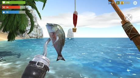 Code Triche Last Pirate: Survival Island - Jeux de Survie APK MOD (Astuce) screenshots 2