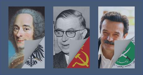 Le progressisme : trois siècles de compromissions ?