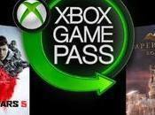 consoles Xbox Microsoft veut pour jouer connectée