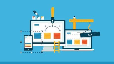 Cahier des charges site web e-commerce