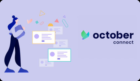 October Connect