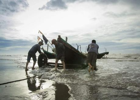 5 raisons pourquoi Hai Hau sera votre prochaine destination
