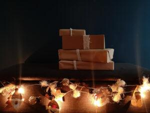 Noël 2020 : Nos idées cadeaux de Noël pour adultes