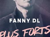 Plus fort tout Fanny