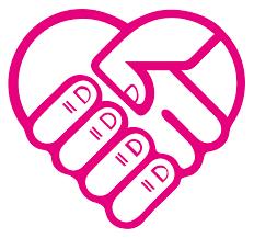 Les Restos du coeur, ou une idée caritative et musicale