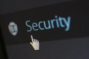 Comment protéger le pc de votre ado avec un bon antivirus
