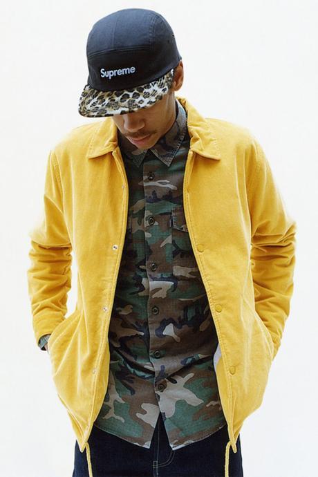 look homme casquette streetwear