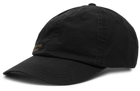 casquette dad cap