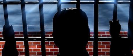 Milieu carcéral, des prisons ouvertes à la réhabilitation