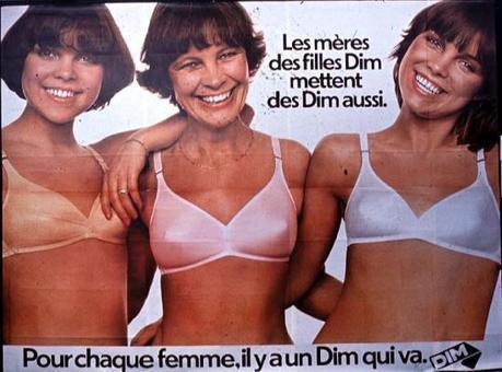 1977 Dim