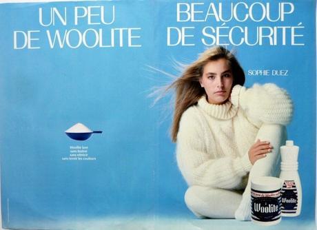 1987 woolite