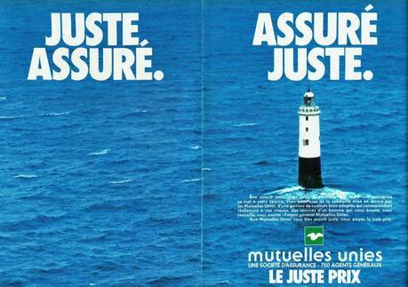 1984 assurances Mutuelles Unies A2