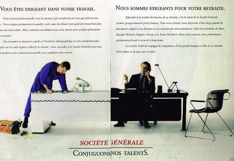 1988 Societe generale