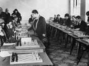 star échecs oubliée battu hommes avant «jeu dame»