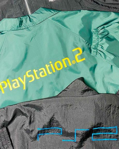 Les 5 moment les plus importants de PlayStation dans la mode