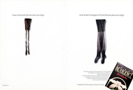 1989 burlington_museumhosiery