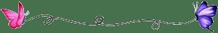 Le royaume d'Eigam #1 – Une pierre extraordinaire » S.J Vogel
