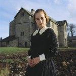 La dame de Wildfell Hall (BBC, 1996)