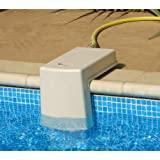 Meilleur régulateur de niveau piscine REGUL'EAU