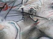 Doit-on craindre transhumanisme transhumain transhumance