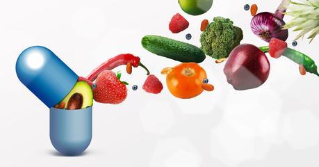NUTRITION : Accélérer la recherche sur son rôle clé dans la santé et la prévention