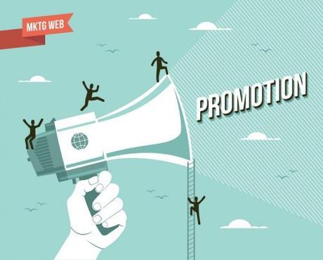 12 conseils pour que vos emails marketing arrivent en boite de réception Principale sur Gmail et pas dans l'onglet Promotion de Gmail !