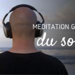 Méditation Guidée Le Silence
