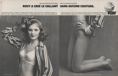 1974 rosy A1 museumhosiery