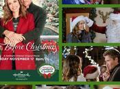 Téléfilms Noël