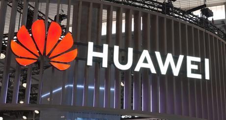 Huawei sera banni des installations 5G britanniques dès septembre 2021