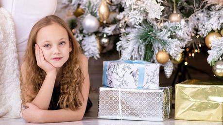 2 cadeaux à offrir à votre fille pour Noël